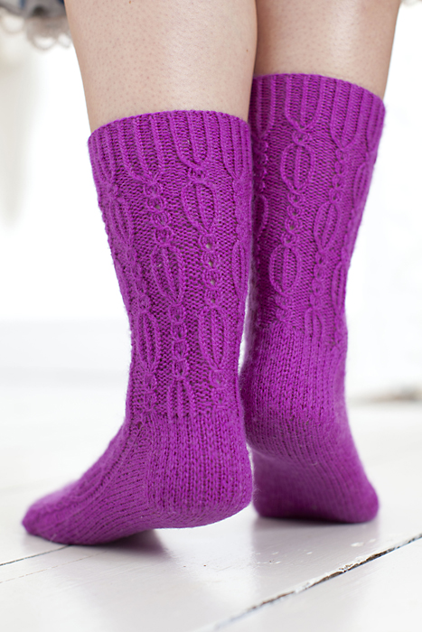 Heliotrope_socks1