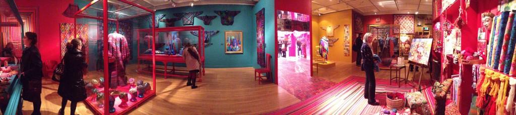 Kaffe_Fassett_American_Museum_Bath4