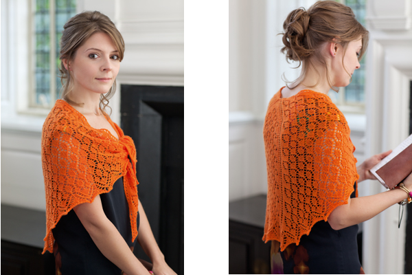 Leona-Anniken-Allis-Lace-Shawl-Pattern