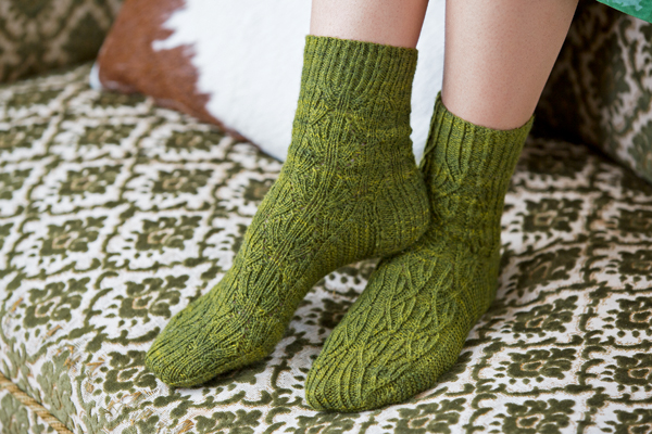 Portreath-reversible-sock-pattern-1