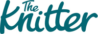 theknitter