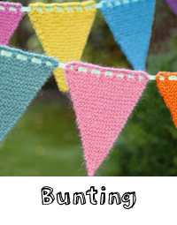 knitting pattern, patterns